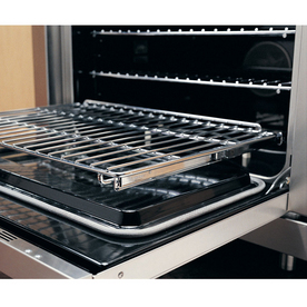 Dacor GlideRack for 30-Inch Wall Oven