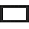 Dacor 30-Inch Black Trim Kit