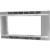 Dacor 30-Inch Stainless Steel Microwave Trim Kit