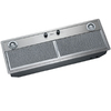 Dacor Dacor Integrated Ventilation System