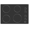 Dacor Renaissance Smooth Surface Induction Electric Cooktop (Black) (Common: 30-in; Actual 30-in)