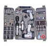 Smarter Tools 71-Piece Air Tool Kit