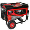 Smarter Tools GP 5500-Running Watts Portable Generator