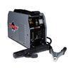 Smarter Tools 120-Volt 100-Amp Stick Welder