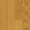 Mullican Flooring St. Andrew 2.25-in W Prefinished Oak Hardwood Flooring (Caramel)