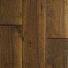 Mullican Flooring Chatelaine 4-in W Prefinished Walnut Hardwood Flooring (Colonial)