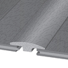 Mullican Flooring 2-in x 78-in Saddle T-Moulding