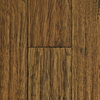 Mullican Flooring Chalmette 5-in W Prefinished Hickory Engineered Hardwood Flooring (Provincial)