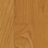 Mullican Flooring Ridgecrest 3-in W Cherry Engineered Hardwood Flooring