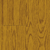 Mullican Flooring 3-in W x 9-in L Oak Engineered Hardwood Flooring