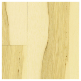 Mullican Flooring Ridgecrest 5-in W Hickory Engineered Hardwood Flooring 12601