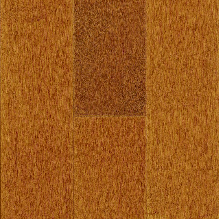 Engineered Flooring: Mullican Flooring Engineered Flooring