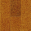 Mullican Flooring 5-in W x 9-in L Maple Engineered Hardwood Flooring