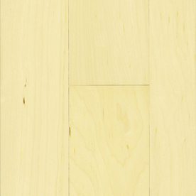 Mullican Flooring Ridgecrest 5-in W Maple Engineered Hardwood Flooring 12604