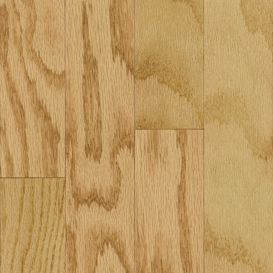 Enlarged image for Mullican flooring