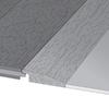 Mullican Flooring 2-in x 78-in Gunstock Oak Reducer Floor Moulding