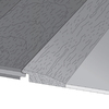 Mullican Flooring 2-in x 78-in Caramel Oak Reducer Floor Moulding