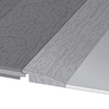 Mullican Flooring 2-in x 78-in Natural Cumaru Reducer Floor Moulding