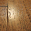 Mullican Flooring 5-in W Hickory 3/4-in Solid Hardwood Flooring