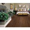 Mullican Flooring Muirfield 2.25-in W Prefinished Maple Hardwood Flooring (Cappuccino)