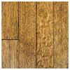 Mullican Flooring Muirfield 2.25-in W Prefinished Oak Hardwood Flooring (Saddle)
