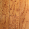 Mullican Flooring Knob Creek 4-in W Prefinished Oak Hardwood Flooring (Gunstock)