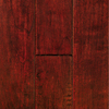 Mullican Flooring 4-in W Cherry 3/4-in Solid Hardwood Flooring