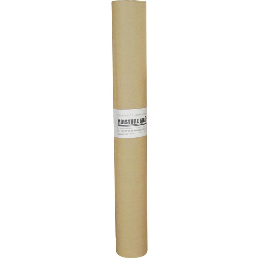 Top 28 lowes wood flooring underlayment shop laminate for Floor underlayment