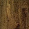 Mullican Flooring Muirfield 4-in W Prefinished Hickory Hardwood Flooring (Provincial)