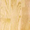Mullican Flooring St. Andrew 3-in W Prefinished Oak Hardwood Flooring (Natural)