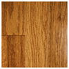 Mullican Flooring Muirfield 3-in W Prefinished Oak Hardwood Flooring (Stirrup)