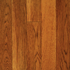 Mullican Flooring 3-in W x 9-in L Hickory 3/4-in Solid Hardwood Flooring