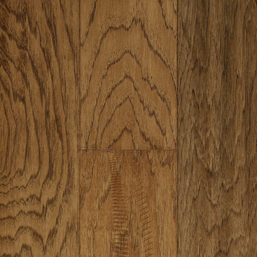 Shop mullican flooring chalmette 5 in w prefinished for Mullican flooring prices
