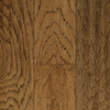 Mullican Flooring Chalmette 5-in W Prefinished Hickory Engineered Hardwood Flooring (Sunset Sand)
