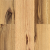 Mullican Flooring 4-in W x 9-in L Oak 3/4-in Solid Hardwood Flooring