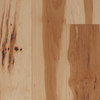 Mullican Flooring Nature 3-in W Prefinished Hickory Hardwood Flooring (Natural)