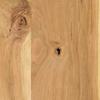 Mullican Flooring Nature 4-in W Prefinished Cherry Hardwood Flooring (Natural)