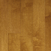 Mullican Flooring 3-in W x 9-in L Maple 3/4-in Solid Hardwood Flooring
