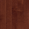 Mullican Flooring Muirfield 3-in W Prefinished Maple Hardwood Flooring (Bordeaux)