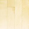 Mullican Flooring Muirfield 4-in W Prefinished Maple Hardwood Flooring (Natural)