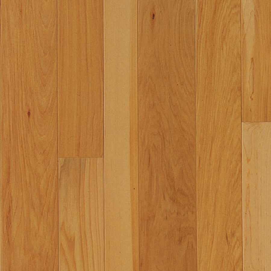 Additional images for Prefinished flooring