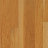 Mullican Flooring 5-in W x 9-in L Hickory 3/4-in Solid Hardwood Flooring