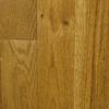 Mullican Flooring Oak Spice Sample Piece