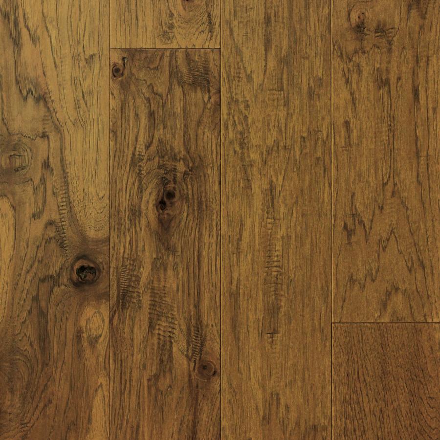 Mullican flooring holland ny 100 bella cera hardwood for Dalton flooring liquidators