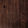 Mullican Flooring Castillian 7-in W Prefinished Oak Engineered Hardwood Flooring (Coffee Bean)