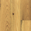 Mullican Flooring Mullican 3-in W Prefinished Oak Hardwood Flooring (Natural)