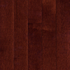 Mullican Flooring Mullican 3-in W Prefinished Maple Hardwood Flooring (Bordeaux)