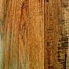 Mullican Flooring Castillian 5-in W Prefinished Oak Hardwood Flooring (Sandstone)