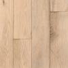 Mullican Flooring Castillian 5-in W Prefinished Oak Hardwood Flooring (Glacier)