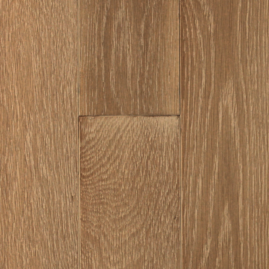 Mullican flooring locations mullican flooring usa for Hardwood floor dealers